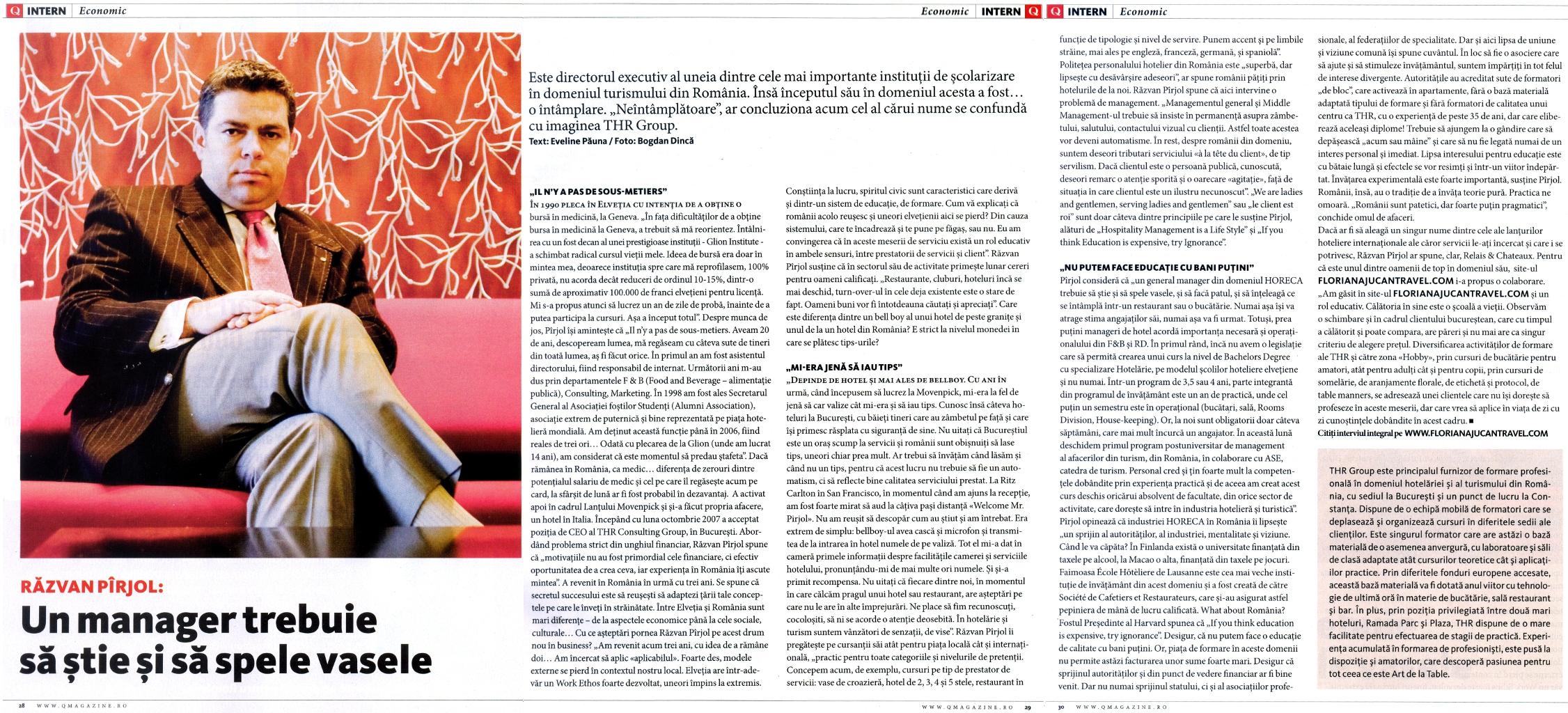 QMagazine122010.jpg